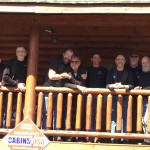 DLF Brothers at Pigeon Forge, TN 2013